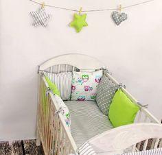 http://ift.tt/1m4zTrw Baby Bettwäsche Design10 Nestchen Bettset 100135 für Babybett Decke Kissen Bettumrandung @buyitolp%