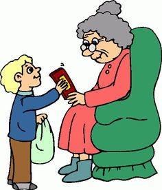 showing respect to elders clipart clipartfest all boards rh pinterest com respect clip art images respect clipart free