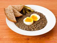 Hummus, Bread, Ethnic Recipes, Food, Brot, Essen, Baking, Meals, Breads