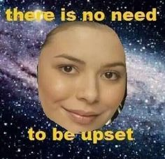 Miranda Cosgrove is gonna save our souls Stupid Funny Memes, Funny Relatable Memes, Haha Funny, Miranda Cosgrove, Memes Humor, Thicc Meme, Lol, Reaction Pictures, Funny Pictures
