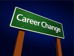Job Search Advice for Career Alternatives in Various Professions    #career #jobsearch