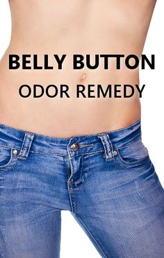Dr Oz says belly button odor is normal, but he shared a remedy to get rid of the embarrassing smell. http://www.wellbuzz.com/dr-oz-womens-health-2/dr-oz-belly-button-odor-vinegar-remedy-pregnancy-belly-exercise/