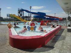 Hofn Swimming Pool - Hofn - Reviews of Hofn Swimming Pool - TripAdvisor