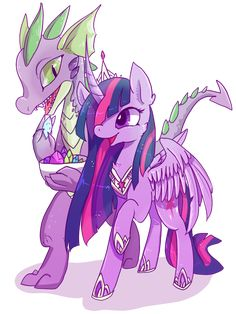 Equestria Daily - MLP Stuff!: Drawfriend Stuff (Pony Art Gallery) #2473