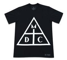 Camiseta+HKSS+Model+-+DMC+01+-+PRETA+-+HAIKAISS