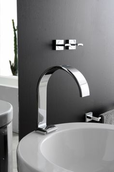 Exceptional Trendy Faucet By Marti 1921   New AMS | Fixtures + Fittings | Pinterest |  Faucet And Taps