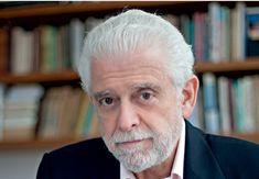 O psiquiatra Flávio Gikovate fala sobre as angústias da elite que frequenta seu consultório e o estresse do mundo moderno