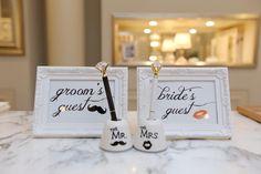 受付ペンに大人気!ひとめぼれする花嫁さん続出のダイヤモンド型ボールペンってどこで買えるの? | marry[マリー]