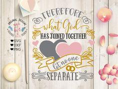 100 Best Valentine Design Inspired Images Valentines Design Valentine Svg