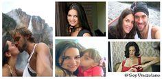 """@SoyVnezolano: #ProhibidoOlvidar hoy se cumplen Tres meses del asesinato de Mónica Speart y su esposo. #6A pic.twitter.com/xjU89LSV21"""
