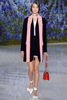 Christian Dior, Look #37