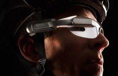 Garmin Varia Vision: convierte tus gafas en un dispositivo inteligente