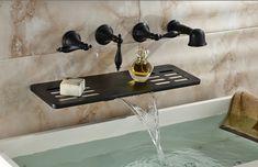 Grohe Bathroom Faucets Http Homedecormodel Com Grohe