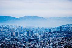 Sarajevo, Bosnia and Herzegovina  Blog  500px  Pentax Photo Gallery