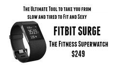 Fitbit Charge HR (06/26/2016) {WW} via http://ift.tt/261yRhg IFTTT reddit giveaways freebies contests