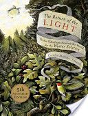 The Return of the Light: Twelve Tales from Around the World for the Winter Solstice - Carolyn McVickar Edwards