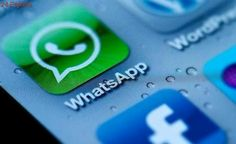 WhatsApp lanza Status, las actualizaciones de estado tipo Snapchat