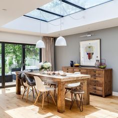 Are you installing skylights for homes? Read this article first. Sometimes, for those who have a big house, you must turn on the lights during the day. The reason is obvious, the house is too big and broad and minimal openings in the area make the house seem gloomy and dark. No doubt, additional lighting