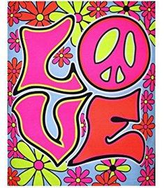 hippie painting ideas 641411171913894499 - Love Black Light Reactive Tapestry Source by Hippie Painting, Trippy Painting, Peace Painting, Mirror Painting, Small Canvas Art, Mini Canvas Art, Diy Canvas, Hippie Peace, Hippie Love