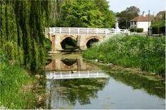 Alconbury England....Miss this place