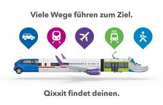 ueberqixxit_The new transportation system