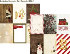 Simple+Stories+-+Cozy+Christmas+Collection+-+12+x+12+Double+Sided+Paper+-+4+x+6+Vertical+Journaling+Card+Elements+at+Scrapbook.com