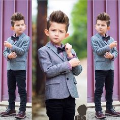 bad325fa9 21 Best Kids Blazers and Suits images