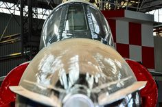 Mirage #flickr #plane #1970s