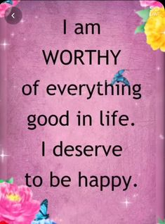 Law Of Attraction Meditation, Manifestation Law Of Attraction, Law Of Attraction Affirmations, Life Lesson Quotes, Life Quotes, Miracle Morning, I Am Worthy, Law Of Attraction Money, Everything Is Awesome