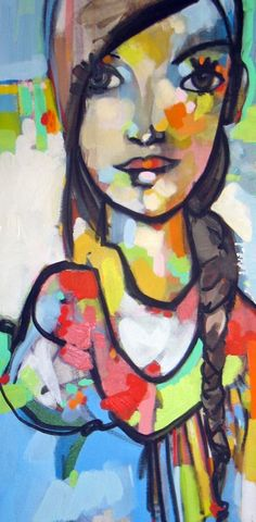 Bekah Ash was born in Muscatine, IA; currently lives and works in Iowa City, IA.
