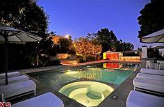 Decorar una casa |,Casas de famosos: Jennifer Aniston, no hay dos sin tres #decorarunacasa #casasdefamosos #jenniferaniston
