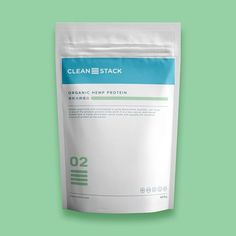 Try our #Organic #Hemp #Protein - Made in Australia. It tastes terrible but it is by far the best protein you can buy.