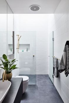 Continue with the details at the image link. Tiles Ideas for Small Bathroom Modern Bathroom Designs For Small Spaces Vinyl Flooring Bathroom, Bathroom Vinyl, Bathroom Tile Designs, Modern Bathroom Decor, Bathroom Layout, Bathroom Interior Design, Bathroom Cabinets, Cozy Bathroom, Budget Bathroom