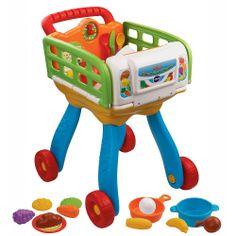 31d87b5ce 58 Best Toys images