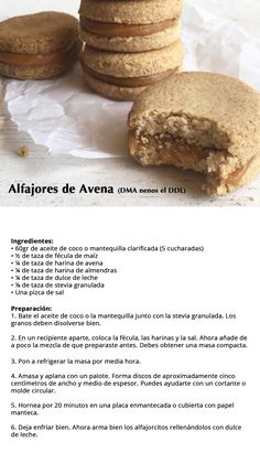 Sweet Recipes, Snack Recipes, Dessert Recipes, Cooking Recipes, Deli Food, Snacks Saludables, Colombian Food, Gluten Free Sweets, Special Recipes