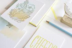 ladies of letterpress nSS | NSS 2013 Sneak Peek Moglea4 550x369 NSS Sneak Peek: Moglea