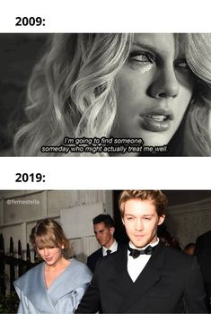 Why people think that Taylor Swift is a bad ally to the LGBTQ community — and why they're all wrong. Taylor recently dropped her music video to YNTCD. Taylor Swift Fan Club, Taylor Swift Funny, Taylor Swift Album, Taylor Swift Facts, Taylor Swift Quotes, Taylor Alison Swift, White Horse Lyrics, Joe Taylor, Taylor Swift Wallpaper