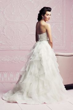 6fea5855aee 10 Best Paloma Blanca images