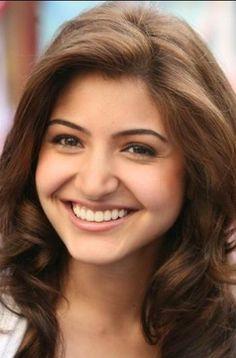 Anushka Sharma Bollywood Actress wallpapers (43 Wallpapers) – HD Wallpapers
