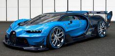 Bugatti Chiron Top Speed, Bugatti Chiron km/h in 42 seconds Made A WORLD RECORD. Bugatti Chiron top speed made a world record. Bugatti Chiron have ac. Fast Sports Cars, Super Sport Cars, Fast Cars, Super Car, Bugatti Veyron, Bugatti Cars, Bugatti 2016, Bugatti Models, Exotic Sports Cars