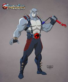 Comics Und Cartoons, Best 90s Cartoons, Old School Cartoons, Classic Cartoons, Cartoon Games, Cartoon Shows, Cartoon Art, Thundercats Toys, Thundercats 2011