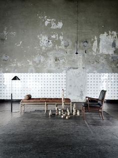 Victors - News - Ole Wanscher's Daybed: a design classic ....