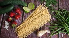 insalata di spaghetti_0