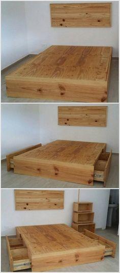 Pallet-Bed-with-Storage.jpg 750×1,699 pixels