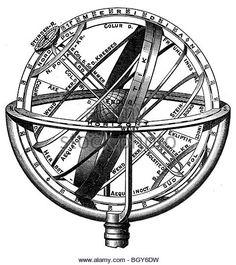 royalty-free-rf-light-bulb-clipart-illustration-by-prawny