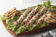 Grilled_Chicken_Caesar_Salad