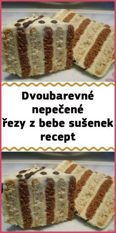 Tiramisu, Cereal, Food And Drink, Sweets, Cakes, Baking, Breakfast, Ethnic Recipes, Desserts