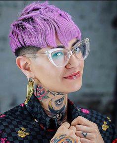 #haircuts #hair #haircutsforwomen #modernhaircut #extremehaircut #straighthair #bobcut #beautiful #models #girly #fringe #bangs #γυναικείακουρέματα #γυναίκα #woman #layers #ιδέες #shorthaircuts #longhaircuts #fashionhaircuts #freeapp #hairapp #CreativeCuts #download #besthaircuts #fashionhaircuts #hairtrends #5stars Undercut Designs, My Struggle, Undercut Hairstyles, How To Be Outgoing, Winter Hats, Hair Cuts, Glasses, Creativity, Thoughts