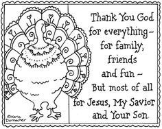 Free Thanksgiving Coloring Pages For Sunday School free thanksgiving coloring pages for sunday school 2 Free Thanksgiving Coloring Pages, Thanksgiving Preschool, Thanksgiving Quotes, Thanksgiving Religious Crafts, Thanksgiving Prayers, Thanksgiving Turkey, Thanksgiving Sunday School Lessons, Sunday School Coloring Pages, Thanksgiving Placemats