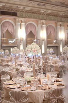 Cean One Photography via CeremonyBlog.com (7)